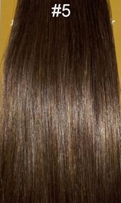 Where Is The Best Place To Buy Human Hair Extensions 112